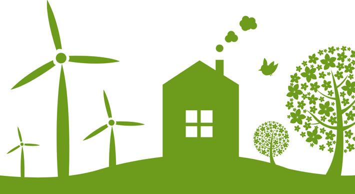 free energy review home energy improvements smart savings rh altristenergy co uk home energy la valette home energy la valette